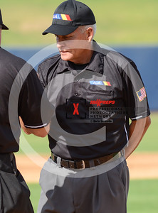 maxpreps sicurello Baseball - Valley Vista vs Liberty-8126