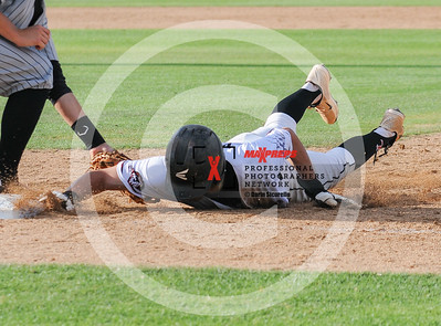 maxpreps sicurello Baseball - Valley Vista vs Liberty-0814