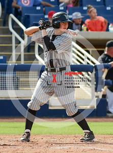 maxpreps sicurello Baseball - Valley Vista vs Liberty-8165