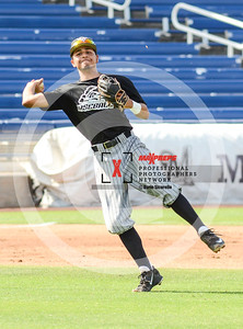 maxpreps sicurello Baseball - Valley Vista vs Liberty-8082