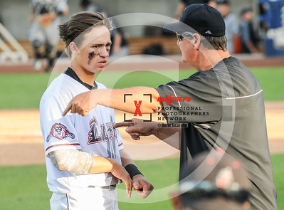 maxpreps sicurello Baseball - Valley Vista vs Liberty-0845