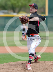 maxpreps sicurello Baseball16 SimiValleyvsShakerHeightsOH-6436