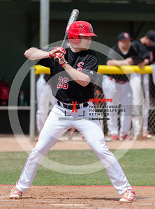 maxpreps sicurello Baseball16 SimiValleyvsShakerHeightsOH-6347