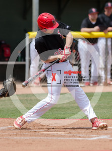 maxpreps sicurello Baseball16 SimiValleyvsShakerHeightsOH-6349