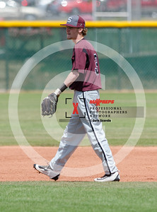 maxpreps sicurello Baseball16 SimiValleyvsShakerHeightsOH-6323