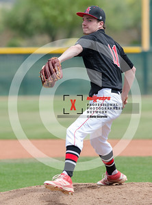 maxpreps sicurello Baseball16 SimiValleyvsShakerHeightsOH-6402