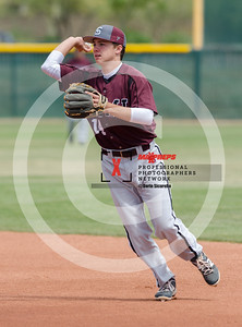 maxpreps sicurello Baseball16 SimiValleyvsShakerHeightsOH-6395