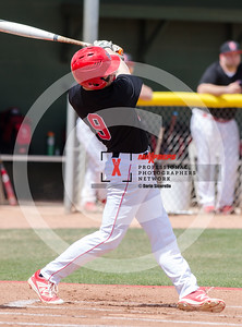 maxpreps sicurello Baseball16 SimiValleyvsShakerHeightsOH-6291