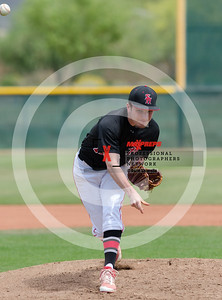 maxpreps sicurello Baseball16 SimiValleyvsShakerHeightsOH-6416