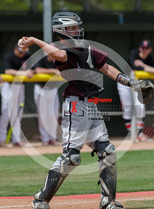 maxpreps sicurello Baseball16 SimiValleyvsShakerHeightsOH-6360