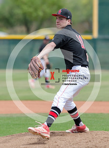 maxpreps sicurello Baseball16 SimiValleyvsShakerHeightsOH-6435