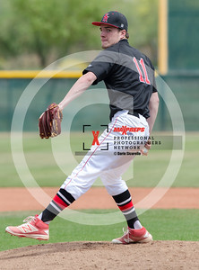 maxpreps sicurello Baseball16 SimiValleyvsShakerHeightsOH-6413