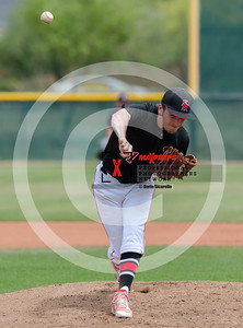 maxpreps sicurello Baseball16 SimiValleyvsShakerHeightsOH-6437