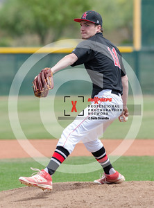maxpreps sicurello Baseball16 SimiValleyvsShakerHeightsOH-6408