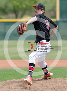 maxpreps sicurello Baseball16 SimiValleyvsShakerHeightsOH-6422