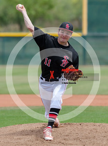 maxpreps sicurello Baseball16 SimiValleyvsShakerHeightsOH-6432