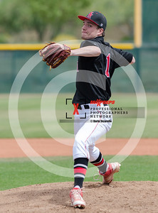maxpreps sicurello Baseball16 SimiValleyvsShakerHeightsOH-6409
