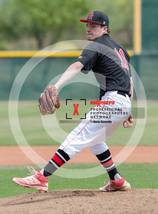 maxpreps sicurello Baseball16 SimiValleyvsShakerHeightsOH-6421