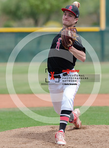 maxpreps sicurello Baseball16 SimiValleyvsShakerHeightsOH-6403
