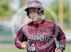 maxpreps sicurello Baseball16 SimiValleyvsShakerHeightsOH-6883