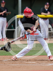 maxpreps sicurello Baseball16 SimiValleyvsShakerHeightsOH-6366