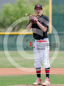 maxpreps sicurello Baseball16 SimiValleyvsShakerHeightsOH-6418