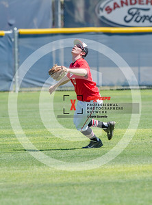 maxpreps sicurello Baseball16 WestviewvsLincolnOR-9069