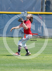 maxpreps sicurello Baseball16 WestviewvsLincolnOR-9063