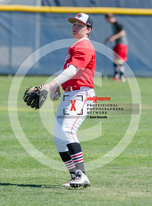 maxpreps sicurello Baseball16 WestviewvsLincolnOR-9058