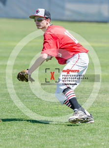 maxpreps sicurello Baseball16 WestviewvsLincolnOR-9084