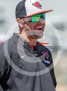 maxpreps sicurello Baseball16 WestviewvsLincolnOR-9122