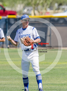 maxpreps sicurello Baseball16 WestviewvsLincolnOR-9033