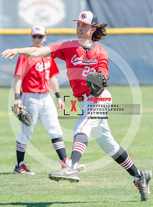 maxpreps sicurello Baseball16 WestviewvsLincolnOR-9079