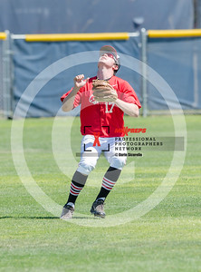 maxpreps sicurello Baseball16 WestviewvsLincolnOR-9072