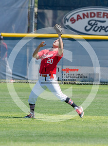 maxpreps sicurello Baseball16 WestviewvsLincolnOR-9064