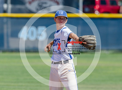 maxpreps sicurello Baseball16 WestviewvsLincolnOR-9017