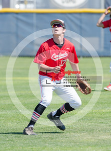 maxpreps sicurello Baseball16 WestviewvsLincolnOR-9067