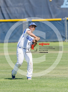 maxpreps sicurello Baseball16 WestviewvsLincolnOR-9032