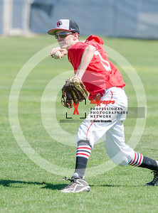 maxpreps sicurello Baseball16 WestviewvsLincolnOR-9085