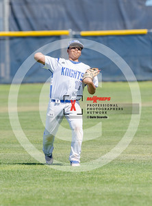 maxpreps sicurello Baseball16 WestviewvsLincolnOR-9031