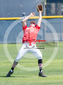 maxpreps sicurello Baseball16 WestviewvsLincolnOR-9075