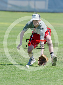 maxpreps sicurello Baseball16 WestviewvsLincolnOR-9088
