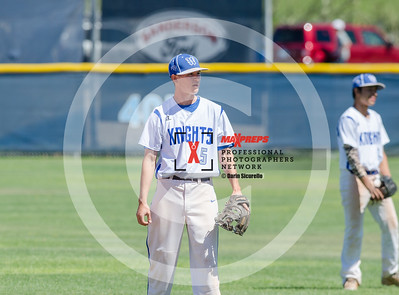 maxpreps sicurello Baseball16 WestviewvsLincolnOR-9019