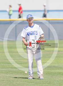 maxpreps sicurello Baseball16 WestviewvsLincolnOR-9025