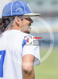 maxpreps sicurello Baseball16 WestviewvsLincolnOR-9040
