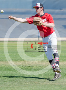 maxpreps sicurello Baseball16 WestviewvsLincolnOR-9106