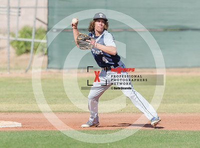 maxpreps sicurello Baseball16 TempevsStMary-8543