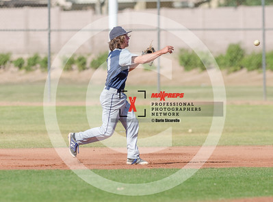 maxpreps sicurello Baseball16 TempevsStMary-8539