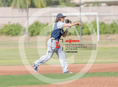 maxpreps sicurello Baseball16 TempevsStMary-8516