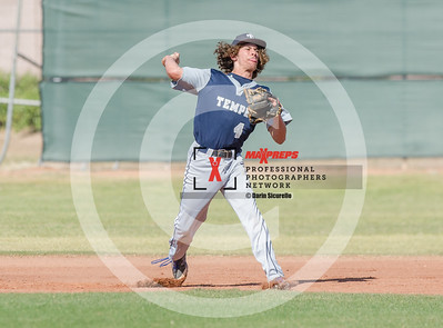 maxpreps sicurello Baseball16 TempevsStMary-8544